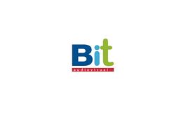 西班牙馬德里視聽設備及技術貿易展覽會BIT AUDIOVISUA