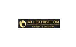 馬來西亞吉隆坡珠寶首飾展覽會MIJ