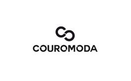 巴西圣保罗箱包及配饰展览会COUROMODA