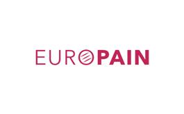 法国巴黎烘焙展览会EUROPAIN