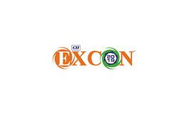 印度班加羅爾工程機械展覽會EXCON INDIA