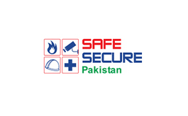 巴基斯坦安防展覽會Safety & Security Pakistan