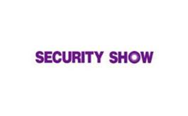 日本東京安防展覽會SECURITY SHOW
