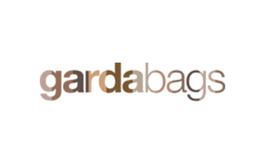 意大利加答箱包展覽會夏季GARDABAGS