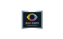 印度海得拉巴光學眼鏡展覽會IIOO