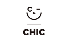 深圳国际服装服饰博览会CHIC