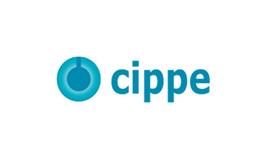 北京石油石化技術裝備展覽會CIPPE