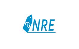 廣州國際智慧零售展覽會NRE