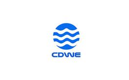 成都國際水處理展覽會CDWE