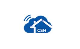 廣州國際智能家居展覽會CSH