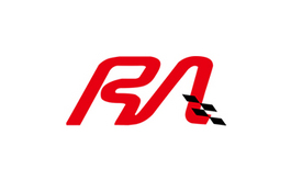上海國際汽車定制改裝展覽會RA