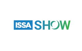 美国芝加哥清洁用品展览会ISSA&INTERCLEAN