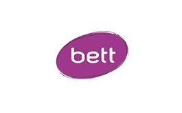 巴西圣保罗教育展览会Bett Educar