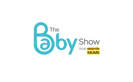 英國伯明翰嬰童展覽會BABY SHOW