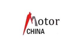 中国(上海)电机展览会MOTOR CHINA