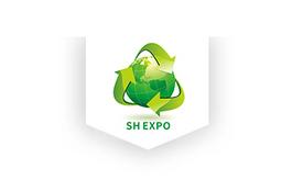 上海線圈與電機展覽會
