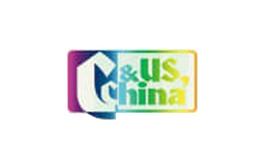 北京城市建設展覽會