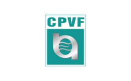上海国际石油化工泵阀门及管道展览会CPVF