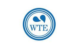 武漢國際泵閥及水處理設備展覽會