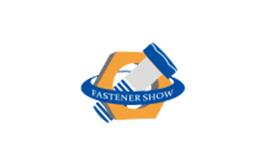 中国(上海)国际紧固件工业博览会Afastener