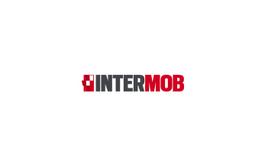 土耳其伊斯坦布爾家具配件及木工展覽會INTERMOBWOOD