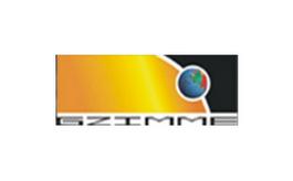 廣州國際管材及管材加工設備展覽會