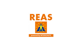 意大利蒙蒂基亞里消防及救援展覽會REAS