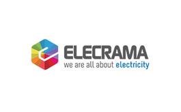 印度新德里电力展览会ELECRAMA