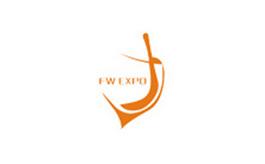上海国际果酒产品及加工设备包装技术展览会
