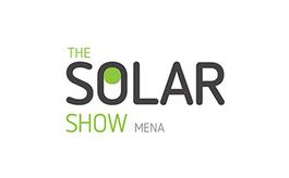 埃及開羅太陽能光伏及電池儲能展覽會the solar show
