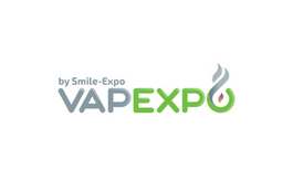 俄罗斯莫斯科电子烟展览会VAP