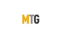 缅甸仰光服装和纺织品制造展览会MTG