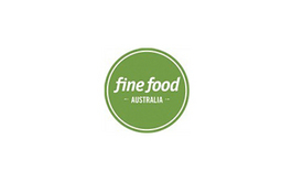 澳大利亞墨爾本食品及酒店用品展覽會Finefood
