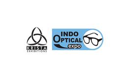 印尼雅加達光學眼鏡展覽會INDO OPTICAL EXPO