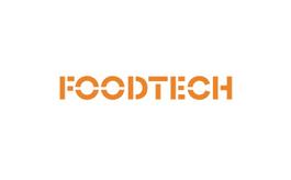 西班牙巴塞罗那食品加工及包装展览会FoodTech Barcelona