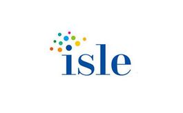 深圳国际广告标识及LED展览会ISLE