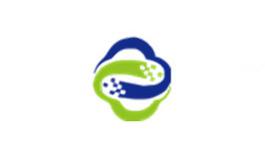 中國國際應用科技交易展覽會