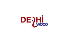印度新德里木工家具展览会DelhiWood