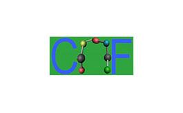 上海国际纳米及石墨烯展览会Nano Graphene China