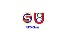 上海国际海绵城市建设展览会SCC China