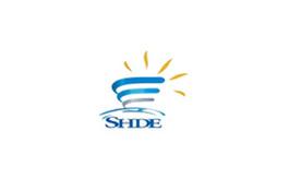 上海國際干燥技術設備展覽會SHDE