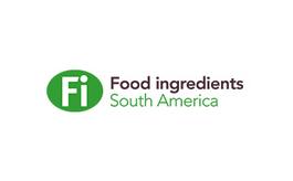 巴西圣保罗食品配料展览会FI South America
