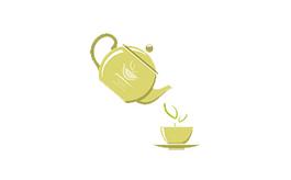韓國首爾茶展覽會Tea World Festival