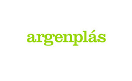 阿根廷布宜諾斯艾利斯塑料橡膠工業展覽會AgenPlas