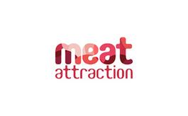 西班牙马德里肉类产品展览会MEAT ATTRACTION