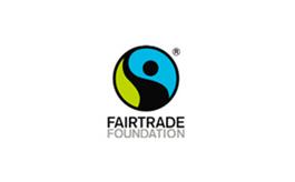 加納阿克拉食品加工展覽會Fairtrade