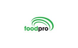 澳大利亞墨爾本食品加工展覽會Foodpro