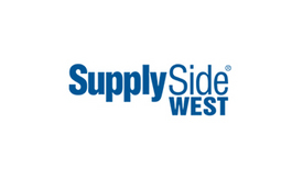 美国西部植物提取物展览会SUPPLYSIDE WEST