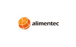 哥倫比亞波哥大食品展覽會ALIMENTEC