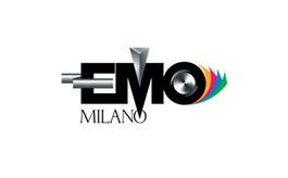 意大利米兰机床展览会EMO MILANO